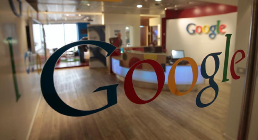 گوگل با پرداخت صورت حساب ها توسط gmail کار را برایتان آسان می کند