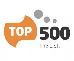 سایت top500.org، همه چیز درباره برترین سوپرکامپیوترهای دنیا