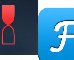 دو اپلیکیشن iOS که عملا زمانتان را مدیریت می کنند