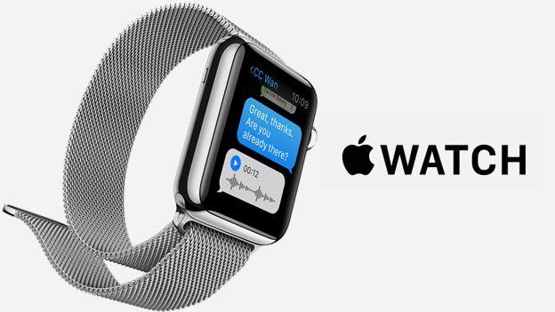 تاریخ عرضه، قیمت و ویژگی های اپل واچ