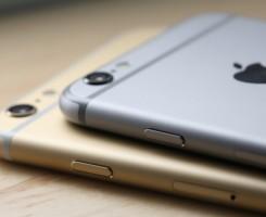 براساس گزارش ها اپل تصمیم دارد برنامه تجاری آیفونش را به چین ببرد