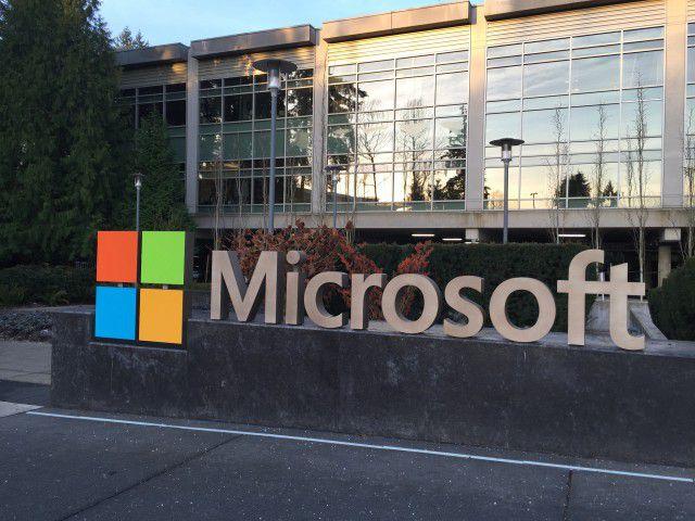 مایکروسافت، آفیس را برای کامپیوترهای کوچک و تبلت ها رایگان کرد
