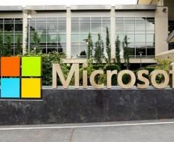 شرکتِ پرداختِ مایکروسافت می تواند برنامه آتی برای پرداخت های موبایلی باشد