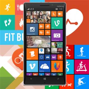 وقتی که مایکروسافت اولین نسخه ی آزمایشی ¬¬¬ویندوز موبایل را در فوریه منتشر کرد، تنها برای اجرا بر روی تعداد انگشت شماری از گوشی های Lumia ساخته شده بود مخصوصا برای گوشی های630 ، 635، 636، 638، 730، 830.