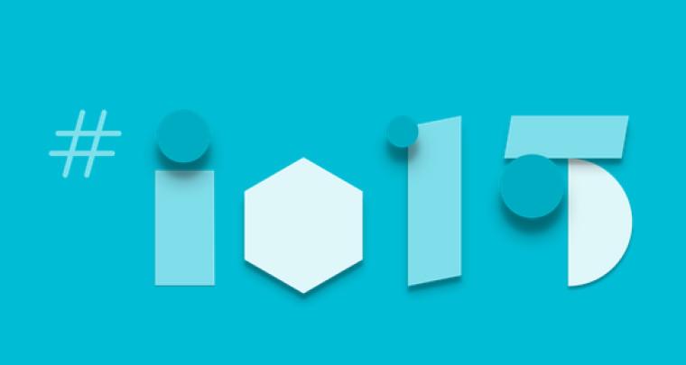 اندروید M ممکن است که در کنفرانس گوگل I/O ٢٠١۵ رونمایی گردد