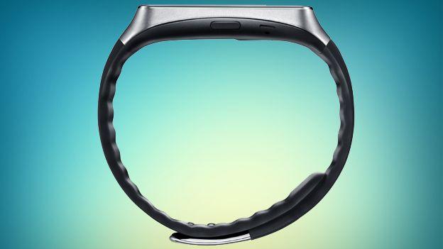 ساعت هوشمند بعدی Gear سامسونگ می تواند بهترین باشد