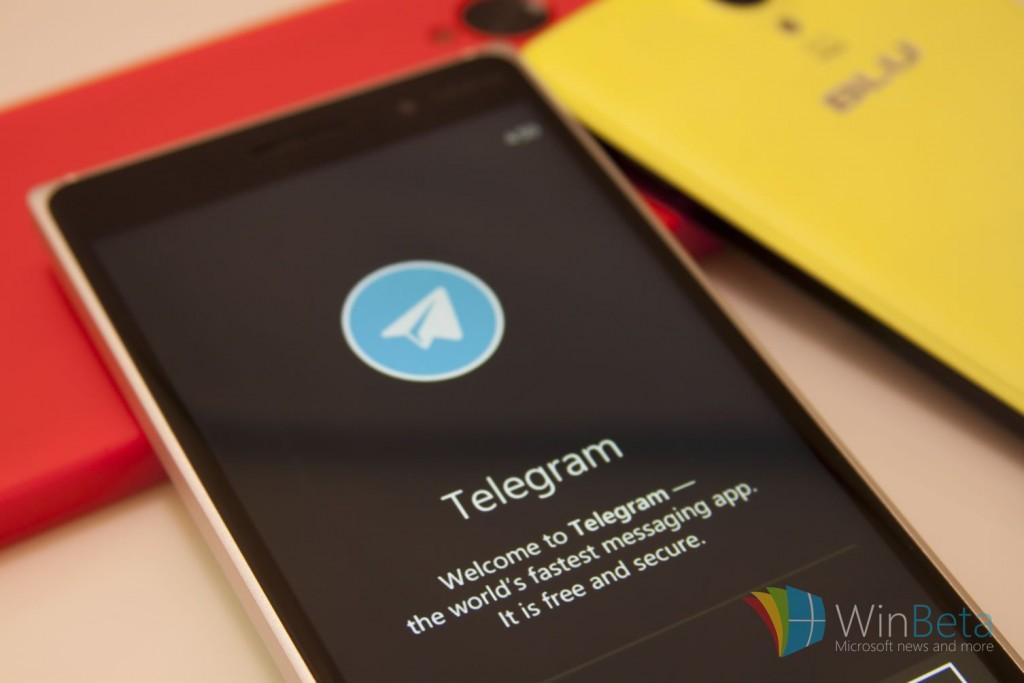 اگر شما یک کاربر عادی تلگرام و یا فلیپ کارت (FlipKart) بر روی دستگاه های ویندوز فون خود هستید، خوشحال باشید از اینکه آپدیت تلگرام و فلیپ کارت برای ویندوز فون آمده است و برای آن ها چند ویژگی جدید و رفع اشکال به ارمغان آورده اند.