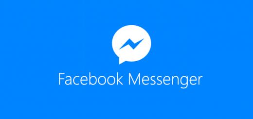 فیس بوک مسنجر در حال حاضر 700 میلیون کاربر ثبت نام شده دارد