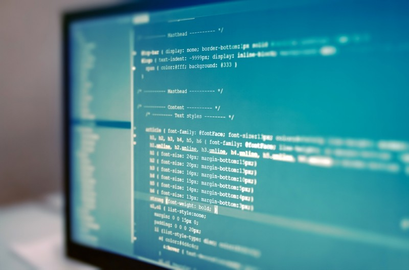 گوگل، مایکروسافت، موزیلا و بقیه برای راه اندازی یک فرمت باینری جدید برای برنامه های وب به یکدیگر می پیوندند