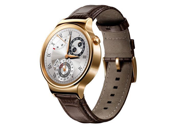 هواوی در اوایل سال جاری در کنگره جهانی موبایل در بارسلونا از هواوی واچ بسیار زیبایی پرده برداری کرد. اگر شما مشتاقانه منتظر تست هواوی واچ هستید، خبر ناامید کننده ای برایتان داریم با توجه به گفته هی گنگ، رئیس بخش گوشی های هوشمند هواوی، ظاهراً انتشار این ساعت هوشمند تا سپتامبر، و یا احتمالا بعد از آن به تعویق افتاد.