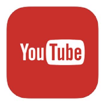 آپدیت یوتیوب توانایی تماشای فیلم به صورت 3 بعدی را اضافه خواهد کرد