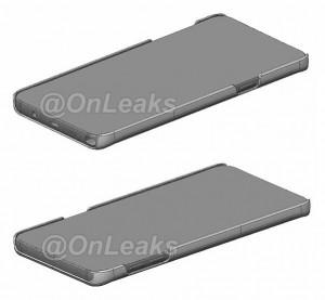 مطمئنا سامسونگ امسال گلکسی نوت جدیدش را منتشر خواهد کرد، احتمالا در ماه سپتامبر این اتفاق می افتد. انتظار می رود سامسونگ آن را گلکسی نوت 5 بنامد و همچنین ممکن است این گوشی جدید، بزرگتر از نوت 4 باشد. نوت 5 صفحه نمایش 5.9 اینچی Quad HD خواهد داشت، که 0.2 اینچ بزرگتر از صفحه نمایش نوت 4 است، البته اگر شایعاتی که حول این گوشی به گوش می رسد، درست باشند.