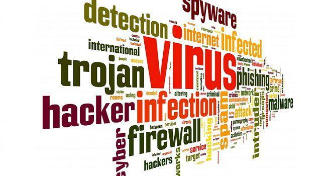 ویروس های اندرویدی از کجا میآیند؟