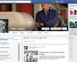 روش حذف دائمی حساب کاربری فیس بوک (همراه با تصویر)