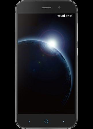 معرفی گوشی هوشمند ZTE Blade V6