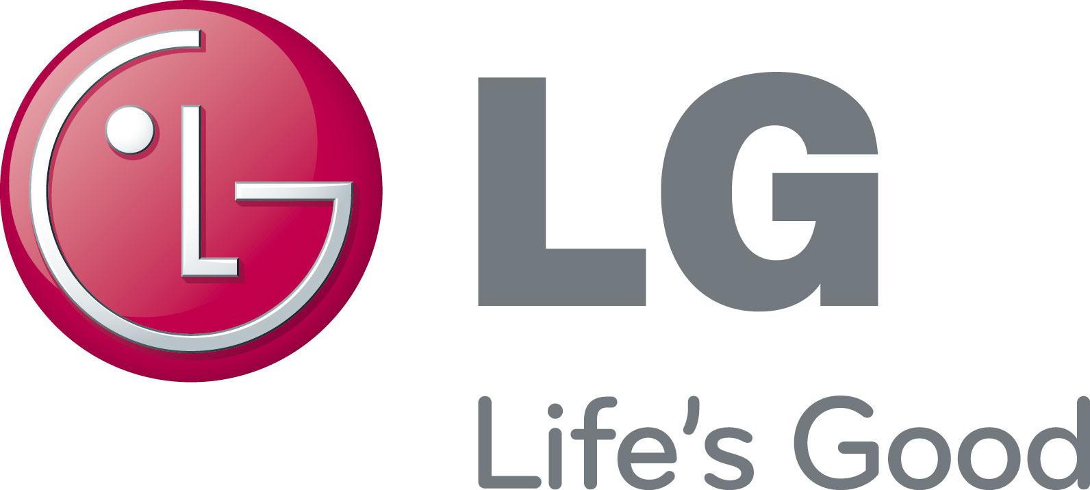 در فصل گذشته، LG برای هر گوشی تنها 1.2 سنت سود عملیاتی داشته است