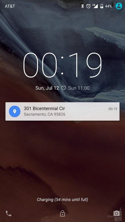 حدودا از یک ماه پیش، گوگل به کاربران خود این امکان را داده تا کاربران اطلاعات خود را از طریق مرورگر دسکتاپ به اپلیکیشن گوگل مپ در سیستم های iOS انتقال دهند.
