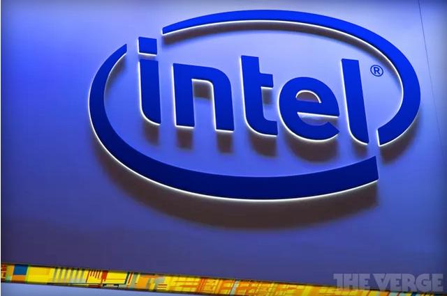 پردازنده های جدید اینتل به شما امکان بیدار کردن کامپیوترتان را با صدای خودتان می دهند