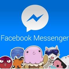 """دستیار دیجیتال جدید """"M"""" فیس بوک، مانند سیری، کورتانا یا گوگل نو می باشد، اما وابسته به هوش انسانی است"""
