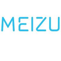 Meizu از لوگوی جدید رونمایی کرد، سِری گوشی رده بالای جدید فاش شدند
