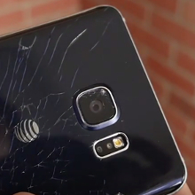 The-first-Galaxy-Note5-drop-test-tells-the-tale-of-broken-glass-video