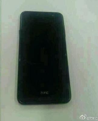 عکس منتسب به HTC Aero