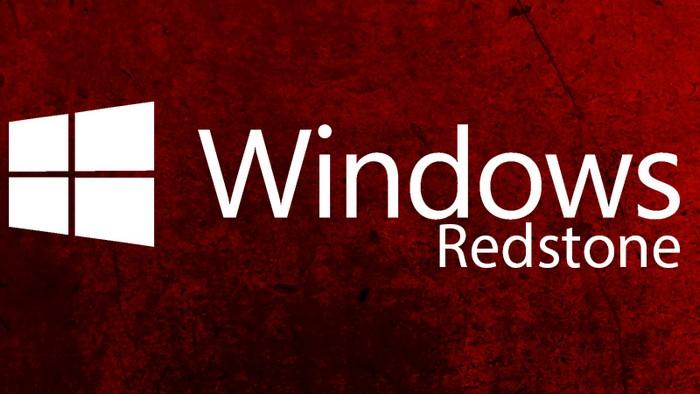 Redstone جانشین آینده ویندوز 10