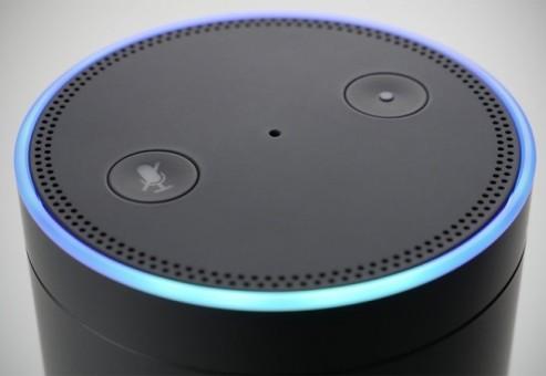 تکنولوژی صوتی الکسای آمازون اکنون برای همگان در دسترس است