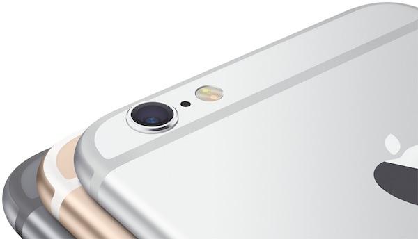 تاریخ انتشار آیفون 6S اپل بار دیگر توسط اپراتور ها در تاریخ 18 سپتامبر تایید شد