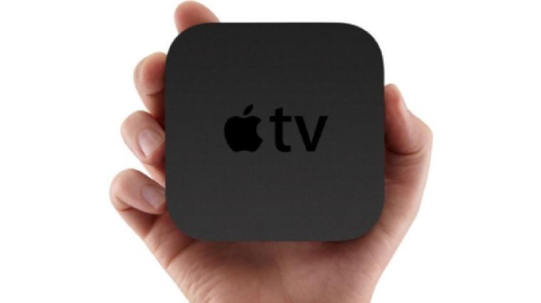 اپل تی وی جدید با سیری، اپ استور و ریموت لمسی جدید، در سپتامبر راه اندازی می شود