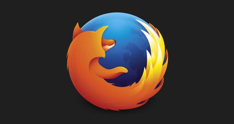 موزیلا تغییرات عمده ای در فایرفاکس ایجاد کرد که آن را بیشتر شبیه کروم می کند