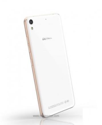 آیا گوشی جیونی GN9007 نامِ جیونی S5.1 پرو را به خود می گیرد؟