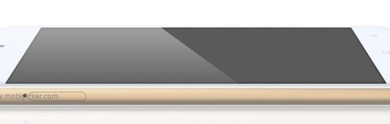 همچنین در گوشی هوشمند جیونی S5.1 پرو از دوربینی 13 مگاپیکسلی در عقب و دوربین سلفی 8 مگاپیکسلی در جلو استفاده شده است. شاید بتوان گفت که باتری این گوشی به نسبت گوشی های امروزی کمی ضعیف بوده و 2400 میلی آمپری می باشد. لازم به ذکر است که پلتفرم نصب شده بر روی این گوشی نیز اندروید 5.1 لالی پاپ می باشد که بر روی آن، واسط کاربری جیونی، Gionee Amigo3.1 قرار دارد.