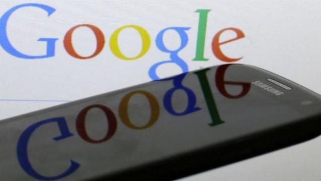 گوگل برنامه ی جست و جوی جدیدی را برای موبایل عرضه می کند