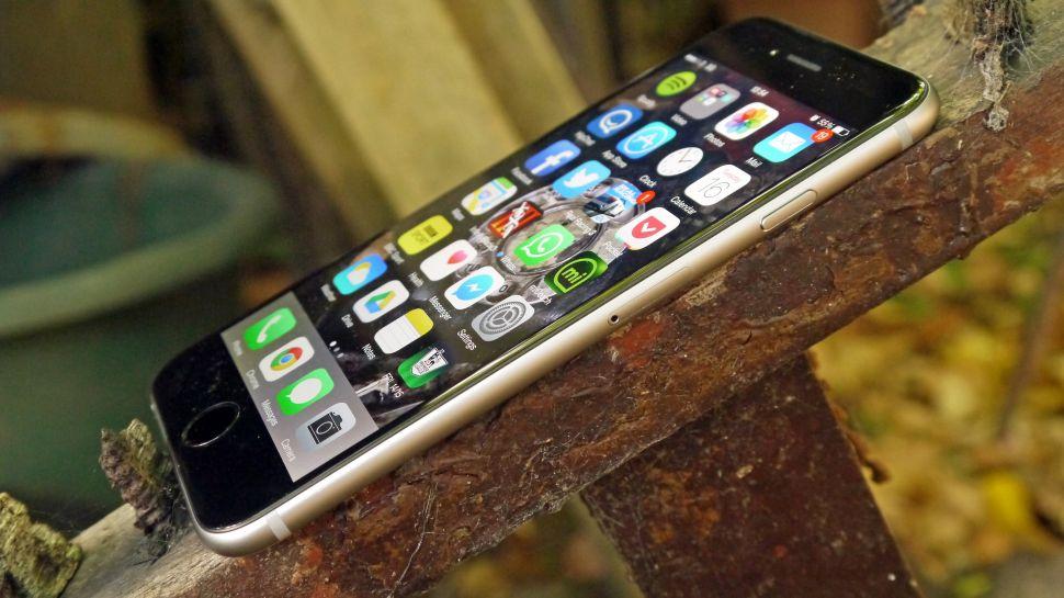 آیا اپل در حال برنامه ریزیِ یک رونمایی بی نظیر از آیفون جدیدش می باشد؟