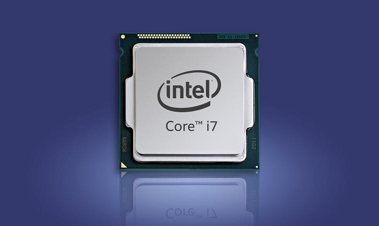 پردازنده ی Skylake اینتل کور آی۷ (Intel Core i7) به سرعتی نزدیک ۷ گیگا هرتز می رسد