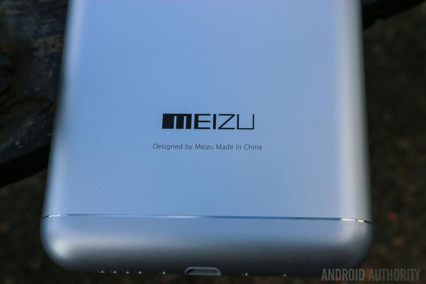 گوشی هوشمند میزو از پردازنده ی اکزینیوس 7420 استفاده خواهد کرد
