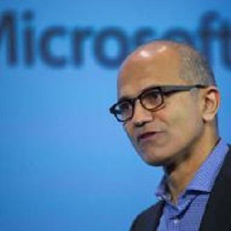 ویندوز 10 مایکروسافت توسط میلیون ها کاربر دانلود شده است