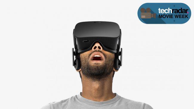 دوربین های واقعیت مجازی برای همیشه سرگرمی ها را تغییر خواهد داد