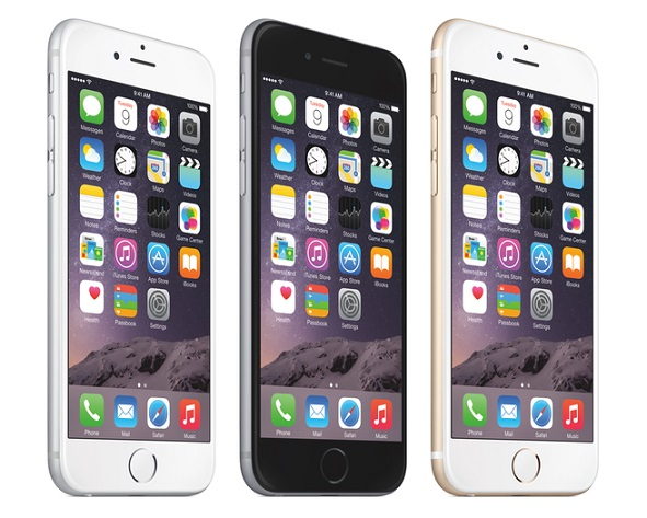 پرده برداری از نسل بعدی آیفون اپل در تاریخ 9 سپتامبر، رسمی شد