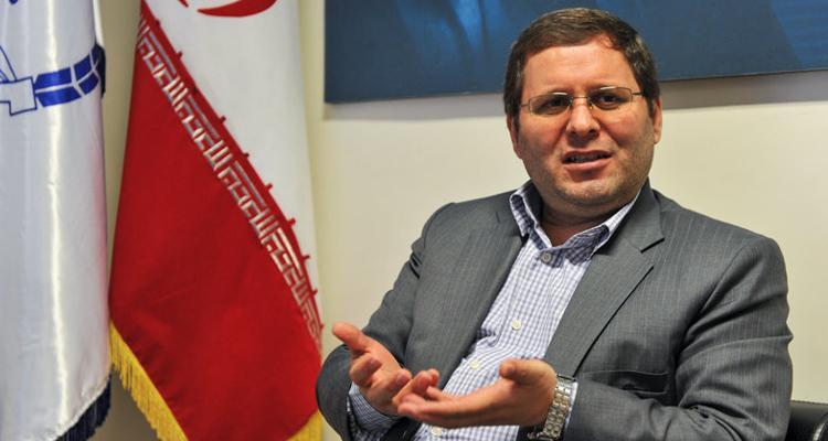مدیرعامل شرکت پست خبر داد؛ خرید از آمازون و eBay به زودی از ایران