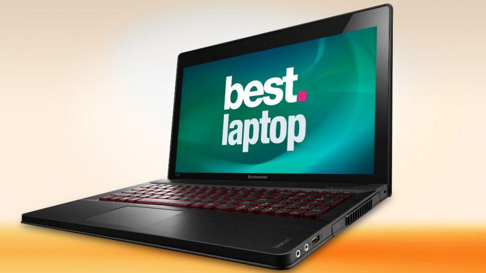 بهترین لپ تاپ های 2015: کدام لپ تاپ را بهتر است بخرید؟