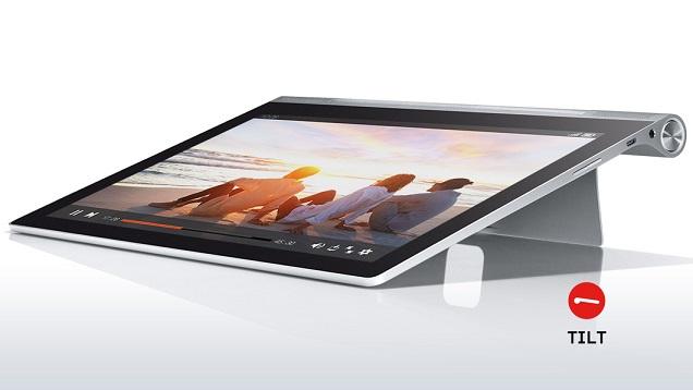 Lenovo Yoga 4 Pro  درست همانند سرفیس پرو 4، ما انتظار داریم که لنوو، تمامی رقبا را توسط تبلت جدید و بهبود یافته خود، یوگا، متوقف کند. یوگا 3 پرو یکی از نازک ترین و اعلا ترین لپ تاپ های 2-در-1 در دنیا به شمار می رفت. البته آن دستگاه جذاب عاری از مشکلات هم نبود و از جمله آن ها می توان به طول عمر باتری پایین و سطح کارایی و عملکردی نا امید کننده اشاره کرد. ما امیدواریم که لنوو با یوگا 4 پرو خود این نقیصه ها را برطرف کرده و کارایی آن را، همانند ظاهر فوق العاده اش، ارتقا بخشد.