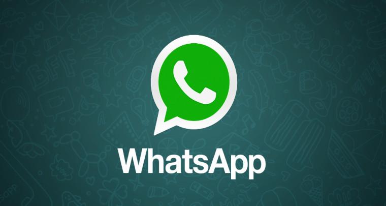 آپدیت واتساپ برای ویندوز 10 موبایل به همراه ویژگی تماس صوتی