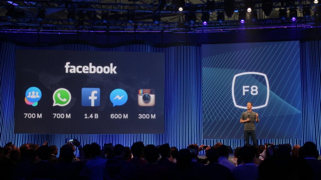 برنامه ی واتساپ. برنامه ی واتساپ به ۹۰۰ میلیون کاربر فعال در ماه رسید