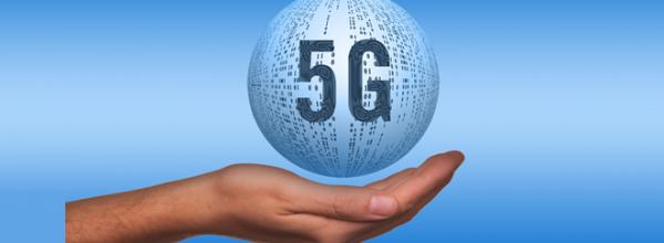 ورایزون 5G چیست و چه اهمیتی دارد؟