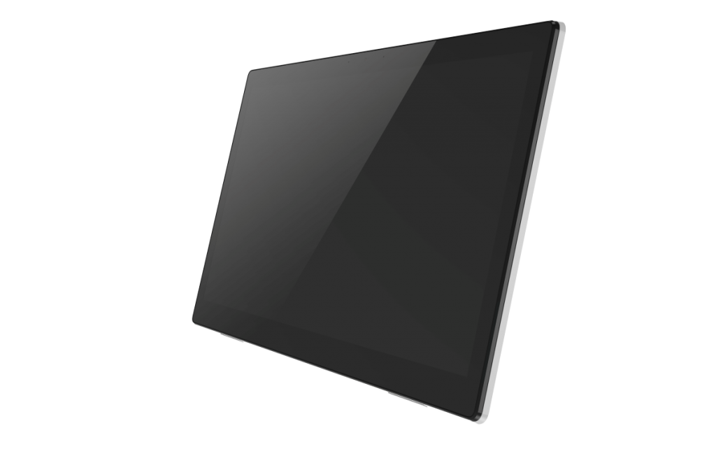 صفحه نمایش: صفحه نمایش ۱۷.۳ اینچی IPS LCD با رزولوشن ۱۹۲۰×۱۰۸۰ پیکسلی