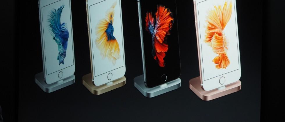 iOS 9 در ۱۶ سپتامبر عرضه می شود