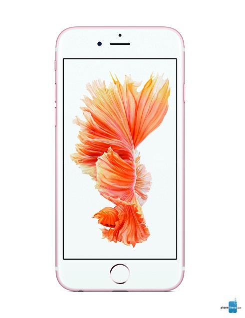 تا جایی که به گیمینگ گوشی های هوشمند مربوط می شود،  در حال حاضر آیفون به عنوان یک پلیر سر سخت باقی مانده است.