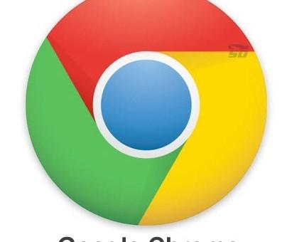 شما می توانید به راحتی و با ۱۶ کاراکتر گوگل کروم را از کار بیندازید